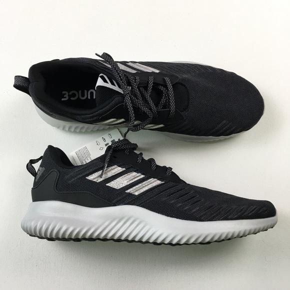 7b8afa1b19613 Adidas Mens Alphabounce RC M 13 ART DA9768